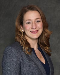 Top Rated Employment & Labor Attorney in Melville, NY : Marijana Matura