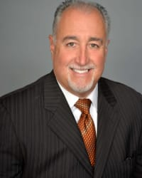Top Rated Personal Injury Attorney in Watertown, CT : Thomas P. Pettinicchi