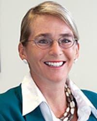 Top Rated Employment & Labor Attorney in Richmond, VA : Colleen Marea Quinn