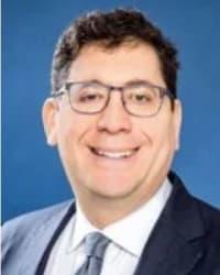 Top Rated Alternative Dispute Resolution Attorney in Carmel, IN : Mark A. Glazier