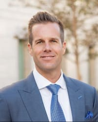 Top Rated Products Liability Attorney in Costa Mesa, CA : Matthew D. Easton