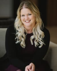 Top Rated Family Law Attorney in Stillwater, OK : Alyssa D. Campbell