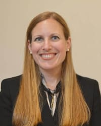 Top Rated Estate Planning & Probate Attorney in Catonsville, MD : Jaime A. Cheret