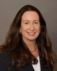 Top Rated Employment & Labor Attorney in San Francisco, CA : Therese M. Lawless