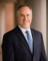 Top Rated Employee Benefits Attorney in Denver, CO : Shawn McDermott