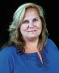 Top Rated Family Law Attorney in Frisco, TX : Lisa R. Hernandez