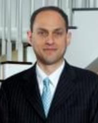 Top Rated Business Litigation Attorney in Plano, TX : Jack Ternan