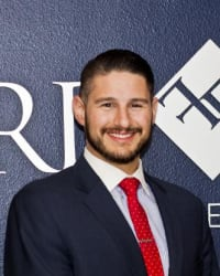 Top Rated Family Law Attorney in Henderson, NV : Matthew H. Friedman