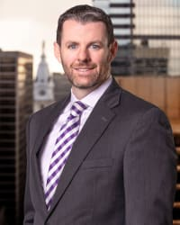 Top Rated Workers' Compensation Attorney in Philadelphia, PA : Joseph A. Conlan