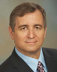 Top Rated Intellectual Property Attorney in Palo Alto, CA : Paul L. Hickman