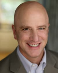 Top Rated Appellate Attorney in Marietta, GA : Alan Levine