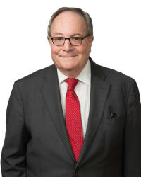 Top Rated Family Law Attorney in New York, NY : Donald Frank