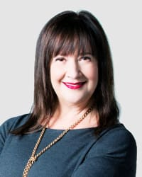 Top Rated Insurance Coverage Attorney in Dallas, TX : Amy Elizabeth Stewart