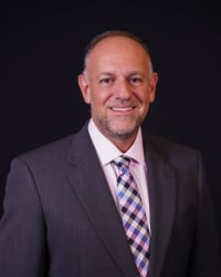 Top Rated Insurance Coverage Attorney in Fort Lauderdale, FL : Michael I. Kean