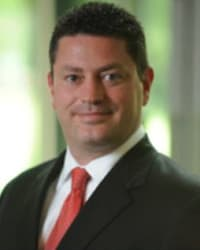 Top Rated Personal Injury Attorney in Pittsburgh, PA : Christopher M. Miller