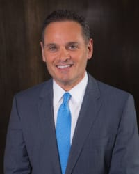 Top Rated Workers' Compensation Attorney in Newport Beach, CA : Keith P. More