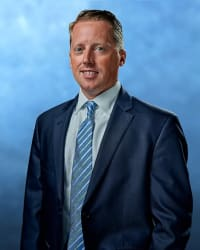 Top Rated Workers' Compensation Attorney in Scranton, PA : Edwin A. Abrahamsen, Jr.