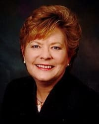 Top Rated Personal Injury Attorney in Clinton Township, MI : Kathy J. Vogt