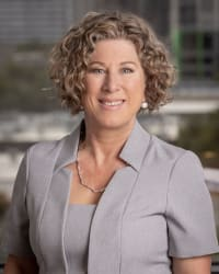 Top Rated Family Law Attorney in Dallas, TX : Jodi Bender