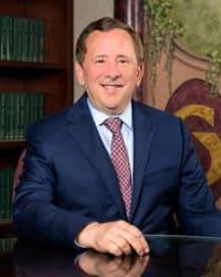 Top Rated Personal Injury Attorney in Voorhees, NJ : Howard N. Sobel