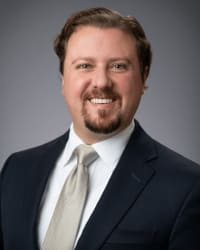 Top Rated Insurance Coverage Attorney in Austin, TX : James Hatchitt
