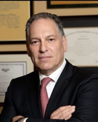 Top Rated Personal Injury Attorney in Staten Island, NY : Jonathan D'Agostino