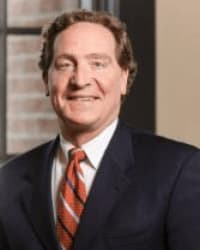 Top Rated Personal Injury Attorney in Lebanon, OH : Konrad Kircher