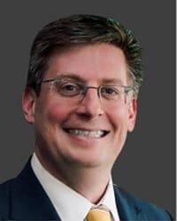 Top Rated Business Litigation Attorney in Edison, NJ : Elliot D. Ostrove
