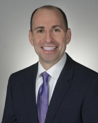 Top Rated Family Law Attorney in Boca Raton, FL : David L. Hirschberg