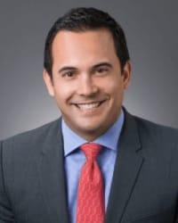 Top Rated Personal Injury Attorney in Newport Beach, CA : Wesley K. Polischuk