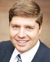 Top Rated Business & Corporate Attorney in Las Vegas, NV : David M. Grant