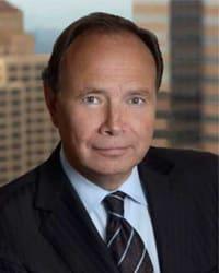 Top Rated Business Litigation Attorney in Los Angeles, CA : Jan Lawrence Handzlik