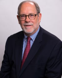 Top Rated Appellate Attorney in Houston, TX : Robert M. (Randy) Roach, Jr.