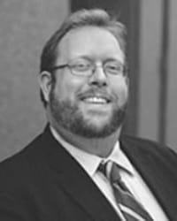 Top Rated Civil Litigation Attorney in Madison, WI : Nicholas C. Watt