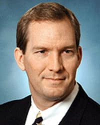Top Rated Personal Injury Attorney in Decatur, GA : John M. Hyatt