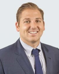 Top Rated Personal Injury Attorney in New York, NY : John Elefterakis