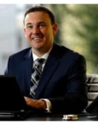 Top Rated Insurance Coverage Attorney in Seattle, WA : Aaron I. Engle