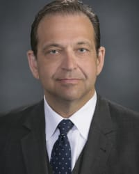 Top Rated Personal Injury Attorney in Cherry Hill, NJ : Ciro Tufano