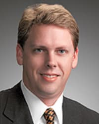 Top Rated Business & Corporate Attorney in Houston, TX : Todd J. Zucker