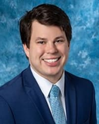 Top Rated Transportation & Maritime Attorney in Metairie, LA : Maxwell Malvin