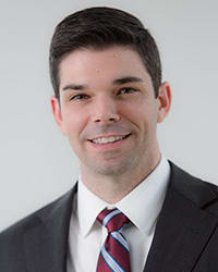 Top Rated Criminal Defense Attorney in Atlanta, GA : Jess Johnson