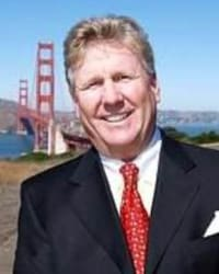 Top Rated Personal Injury Attorney in San Francisco, CA : Randall H. Scarlett