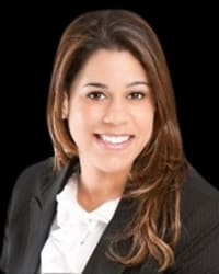 Top Rated Family Law Attorney in Flower Mound, TX : Jennifer M. Ilarraza