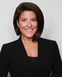 Top Rated Personal Injury Attorney in Garden City, NY : Kristen N. Sinnott