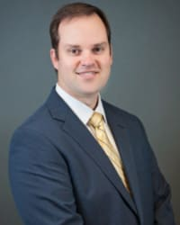 Top Rated Business & Corporate Attorney in Metairie, LA : Frederick L. Bunol
