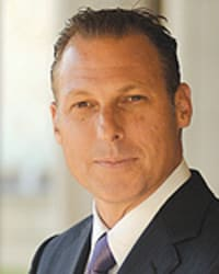 Top Rated Business Litigation Attorney in Brownsville, TX : Marion R. Lawler, III