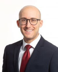 Top Rated Estate & Trust Litigation Attorney in Sarasota, FL : Brian Goodrich