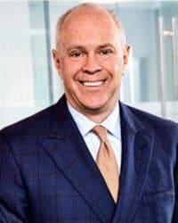 Top Rated Business Litigation Attorney in Parsippany, NJ : William C. Sandelands