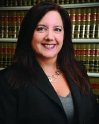 Top Rated Personal Injury Attorney in Sycamore, IL : Alice L. Sackett