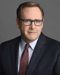 Top Rated Family Law Attorney in Red Bank, NJ : Steven P. Monaghan